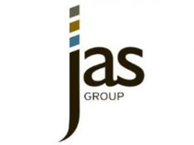 Jas Group