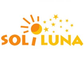 Soli Luna
